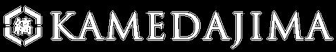 亀田縞 – Kamedajima